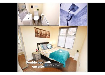 Thumbnail Room to rent in Wellington Street, Kettering