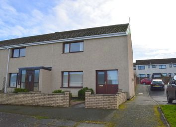 Thumbnail 2 bed property for sale in Highcliffe, Spittal, Berwick Upon Tweed, Northumberland