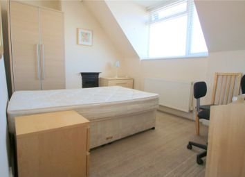 Thumbnail 1 bedroom property to rent in Clift House Road, Bedminster, Bristol