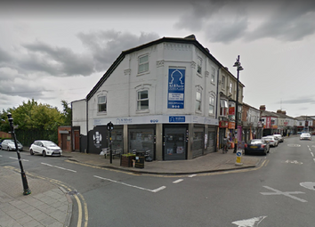 Thumbnail Office to let in Offices Above, Ladypool Road, Balsall Heath