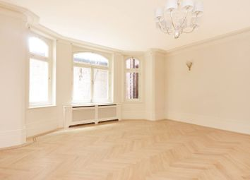 Thumbnail 4 bedroom flat to rent in Morpeth Terrace, Westminster