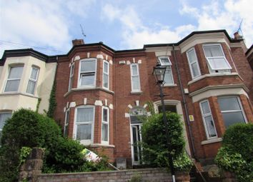 6 bed terraced house to rent in Meriden Street, Coventry CV1