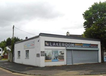Thumbnail Retail premises to let in The Village, Templepatrick, County Antrim