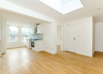 Thumbnail 2 bedroom flat for sale in Barking Road, Plaistow