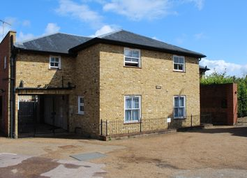 2 bed flat for sale in High Street, Godalming GU7