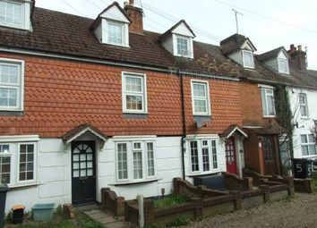Thumbnail Property to rent in Lower Bell Lane, Ditton, Aylesford