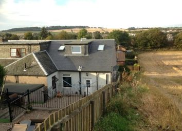 Thumbnail 3 bed semi-detached house to rent in Edinburgh Road, Linlithgow