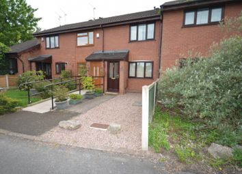 Thumbnail Property to rent in Queens Park Gardens, Crewe