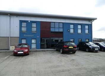 Thumbnail Office to let in Plasketts Close, Killbegs Road, Antrim, Antrim, County Antrim