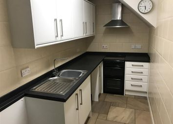 Thumbnail 1 bed property to rent in Humphries Drive, Kidderminster