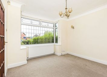 Thumbnail 3 bed semi-detached house to rent in Shawes Drive, Anderton, Chorley