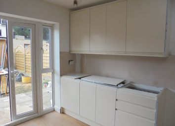 Thumbnail 5 bed semi-detached house to rent in Royston Avenue, Chingford