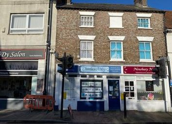 Thumbnail Retail premises to let in 29 Bartholomew Street, Newbury, Berkshire