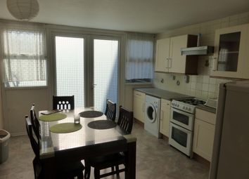 Thumbnail 3 bed property to rent in Acacia Road, Mitcham
