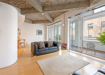 Thumbnail 1 bed flat for sale in Warner Street, London