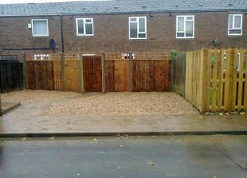 3 bed semi-detached house to rent in Osprey Lane, Wellingborough NN8