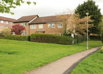 Thumbnail End terrace house for sale in Oakridge, Thornhill, Cardiff