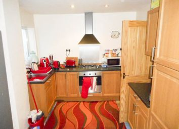 Thumbnail 3 bed terraced house for sale in Bailey Street, Porth