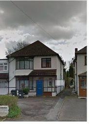 Room to rent in Lakey Lane, Hall Green, Birmingham B28