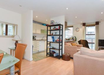 4 bed maisonette to rent in Fisherton Street, London NW8