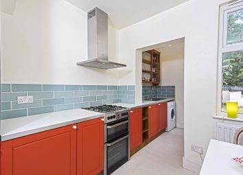 Thumbnail 4 bedroom property to rent in Oakdale Road, London