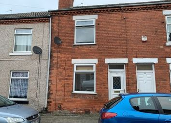 3 bed property to rent in George Street, Mansfield NG19