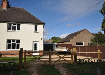 Thumbnail 3 bed semi-detached house to rent in Guildford Road, Alfold, Cranleigh