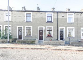 Thumbnail 2 bed terraced house to rent in 304 Barden Lane, Burnley, Lancashire