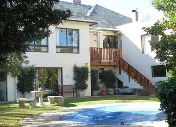 Thumbnail 3 bed detached house for sale in 17 Park Rd, Grahamstown, 6139, South Africa