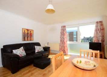 Thumbnail 1 bed flat to rent in Avalon Close, Chase Side