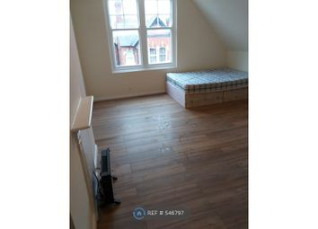 Room to rent in Ashleigh Road, Leicester LE3