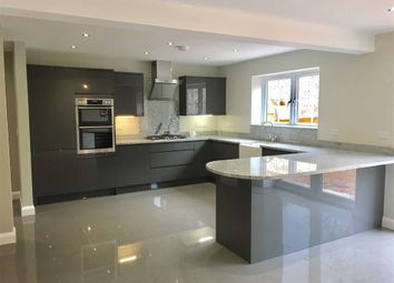 Thumbnail 5 bedroom property for sale in Dragons Court, Stone Road, Stoke-On-Trent