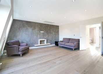 Thumbnail 2 bed flat to rent in Ladbroke Gardens, Notting Hill