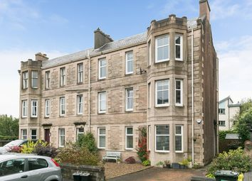 Thumbnail 2 bed flat for sale in Western Place, Murrayfield, Edinburgh