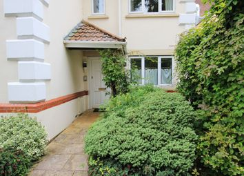 Thumbnail 2 bedroom flat for sale in 1 Deanery Walk, Avonpark, Bath, Avon