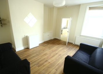 Thumbnail 3 bed flat to rent in 60Pppw - Mowbray Street, Heaton