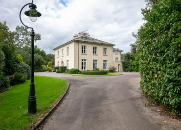 Thumbnail Detached house for sale in Park, Wexford County, Leinster, Ireland
