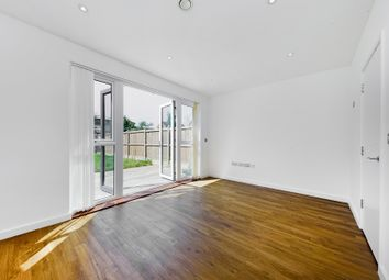 Thumbnail 3 bed town house to rent in Reynard Way, Brentford