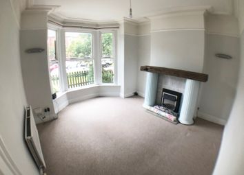 2 bed terraced house to rent in Ella Street, Hull HU5