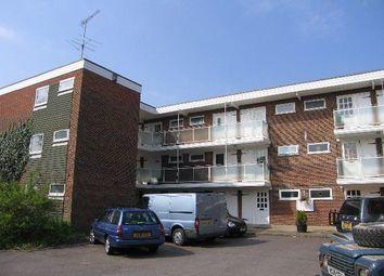 Thumbnail Studio to rent in Barnfield Road, Crawley