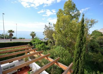 Thumbnail 4 bed town house for sale in Spain, Málaga, Benalmádena, Torremuelle