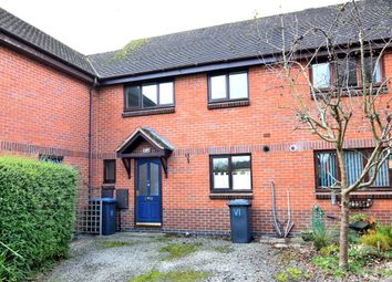 Thumbnail 2 bed property to rent in The Square, Stockton, Southam