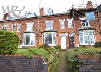 3 bed terraced house for sale in George Road, Erdington, Birmingham B23