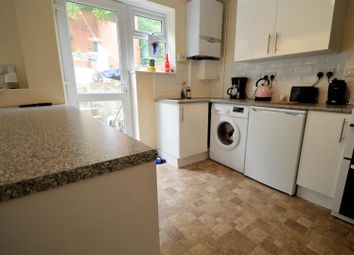 Thumbnail 3 bed property to rent in Princes Avenue, Walderslade, Chatham