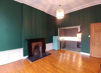 Thumbnail 2 bed flat to rent in Broughton Street, Broughton, Edinburgh
