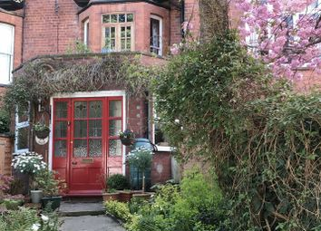 Thumbnail 4 bed semi-detached house to rent in Bagdale, Whitby