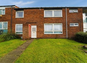 Thumbnail 1 bed flat for sale in Simmons Drive, Quinton, Birmingham, West Midlands
