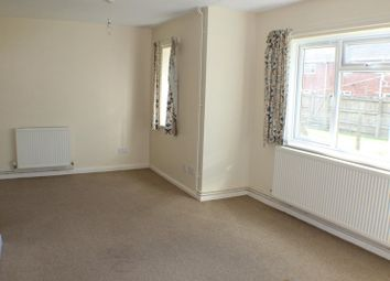 Thumbnail 2 bed property to rent in Torridge Road, Chivenor, Chivenor