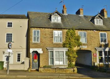5 bed property for sale in North Street West, Uppingham, Oakham LE15