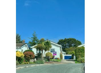 3 bed detached bungalow for sale in Erw Fawr, Conwy LL32